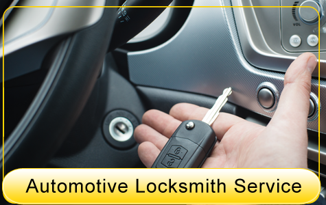 Metro Locksmith Services St Cloud, FL 407-964-3420